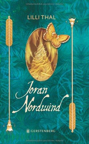 jorannordwind_cover